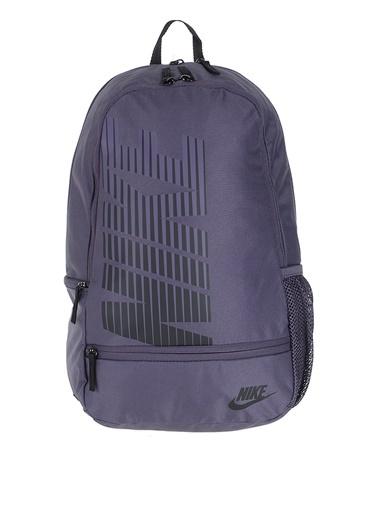 Sırt Çantası Nike